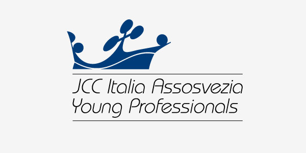 JCC Events, Eventi JCC, JCC Assosvezia, Junior Chamber Club, Young Professionals, Italian-Swedish, Italo-Svedese, Giovani Professionisti, Networking, Aperitivo, Company Visit, Workshop, Seminario, Swedish Community, Comunità Svedese