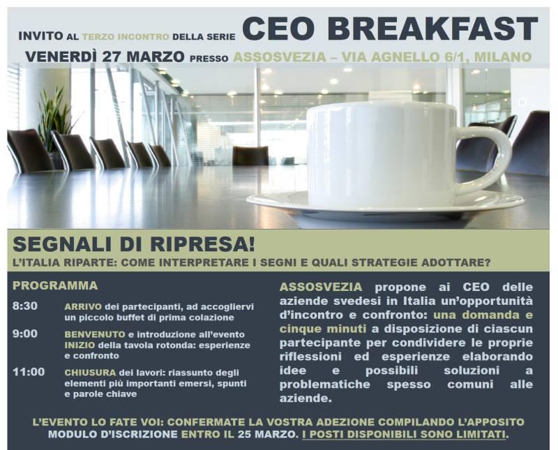 INVITO_CEO_BREAKFAST_27MARZO2015