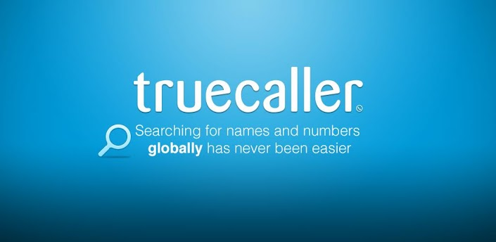 Elenco telefonico globale - Assosvezia