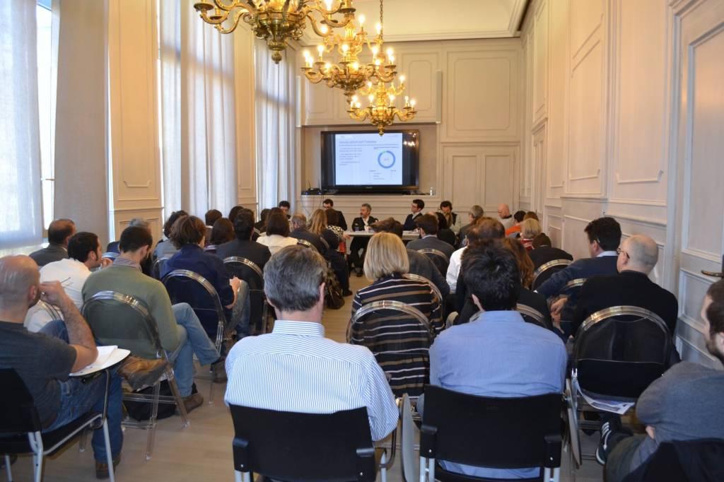 dbj awards startup osservatorio watch dejalex innovazione 2016