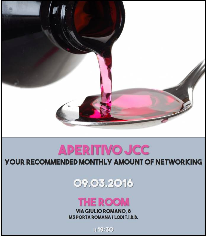 aperitivo jcc assosvezia italian swedish networking recommended monthly