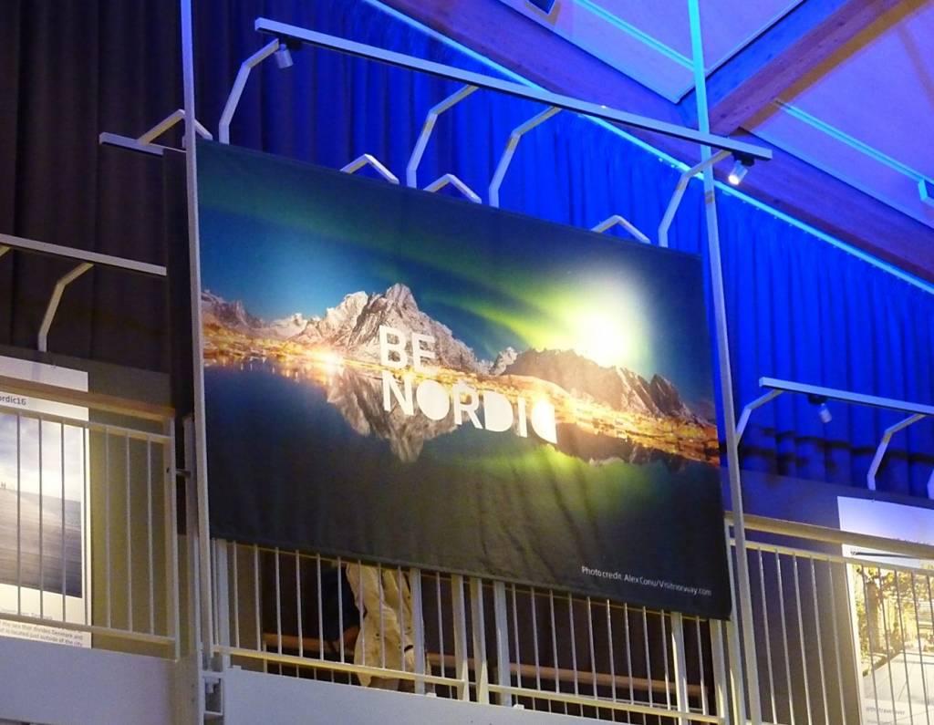 nordic festival team sweden svezia 2016 unicredit pavilion