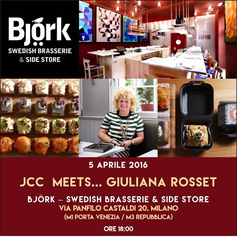 bjork swedish brasserie jcc assosvezia giuliana rosset 5 aprile 2016