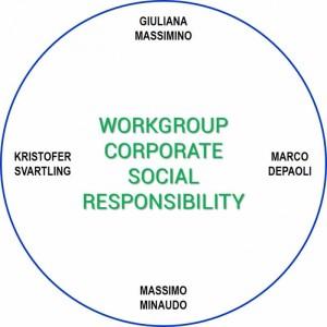 assosvezia camera di commercio novità struttura workgroup csr