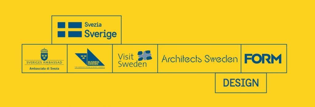 Salone del mobile business sweden plays design svezia 2016