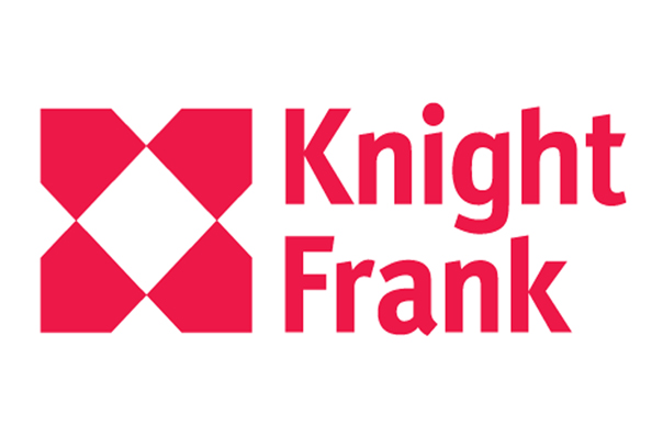 socio assosvezia camera di commercio italia svezia knight frank