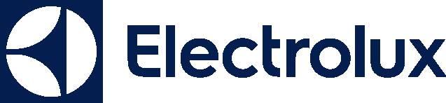 socio assosvezia camera di commercio electrolux cultura aziendale