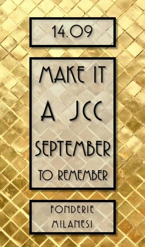 jcc assosvezia young professional italia svezia aperitivo september settembre 14 2016