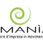 nuovo socio associato assosvezia camera di commercio italia svezia umania consulenza strategica
