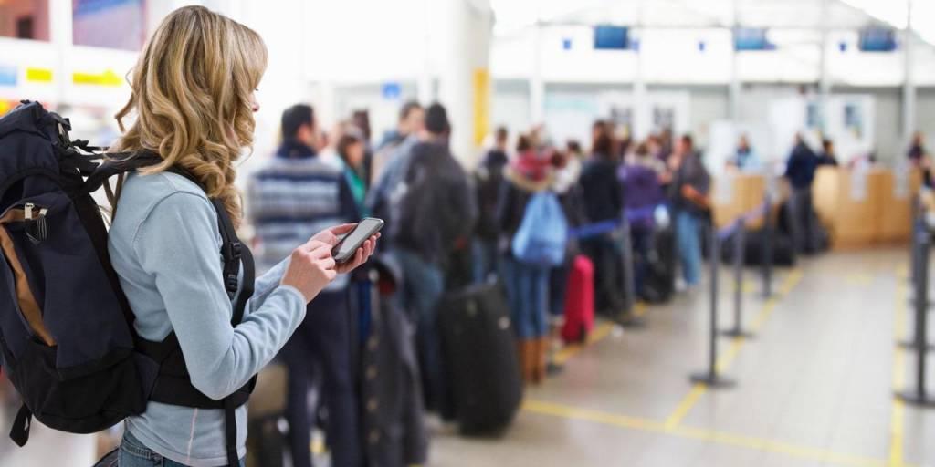 rassegna stampa svedese assosvezia sicurezza 3d aeroporto arlanda controlli sicurezza Swedavia