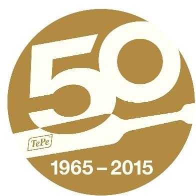 dai nostri soci tepe reddot award 50 anni