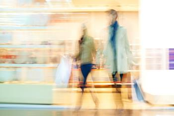 rassegna stampa svedese assosvezia ottimismo consumismo Konjunkturinstitutet sale fiducia