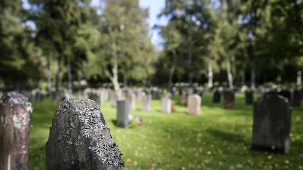 rassegna stampa svedese assosvezia rinascita dalle ceneri cremazione defunti riciclo metalli ecologia