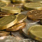 rassegna stampa svedese assosvezia nuove monete banconote svedesi conio denaro scadenza