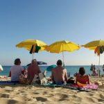 rassegna stampa svedese assosvezia terza età portogallo pensione tasse