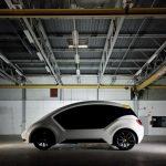 rassegna stampa svedese assosvezia quattro ruote millennial uniti crowdfunding macchina elettrica ecologica