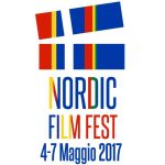 Nordic Film Fest 2017 Miniatura