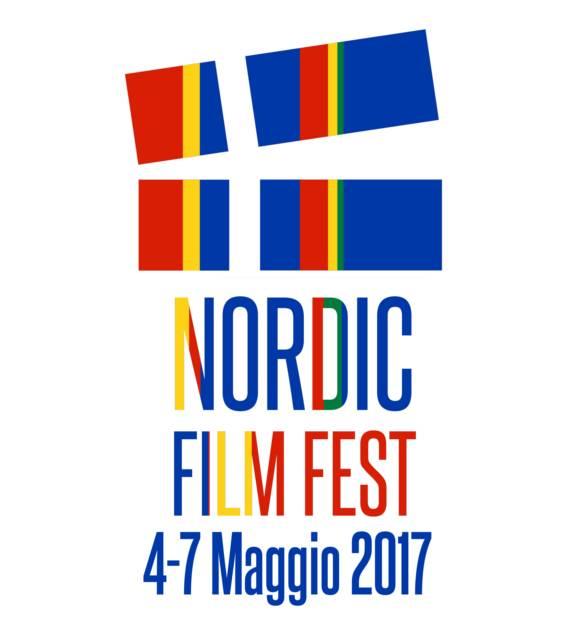 nordic film fest roma maggio 2017 festival cinema svedese nordico ambasciata di svezia