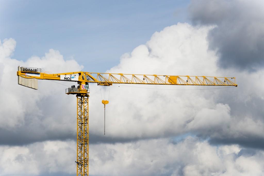 rassegna stampa svedese assosvezia crescita demografica Boverket boom edilizio casa real estate immobiliare