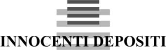nuovo socio associato assosvezia camera di commercio italia svezia innocenti depositi logistica europa