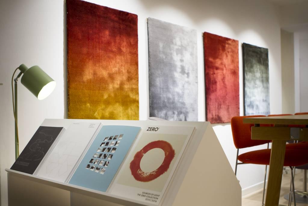 nuovo socio associato assosvezia camera di commercio italia svezia enginux concept store p.c. projects design arredamento scandinavo