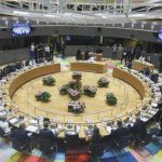 rassegna stampa svedese assosvezia riunione europea consiglio Stefan Löfven cooperazione difesa parziale soddisfazione
