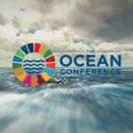 rassegna stampa svedese assosvezia onu stato salute mari oceani cambiamento climatico protezioni investimenti biodiversità ecosistema sano