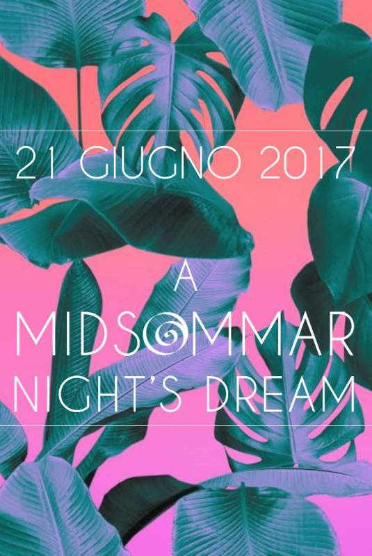 jcc assosvezia camera di commercio italo svedese young professionals midsommar night dream italia bagni misteriosi 21 giugno 2017