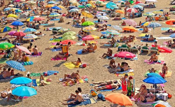 rassegna stampa svedese assosvezia vagabond vacanze svedesi mete viaggi turismo