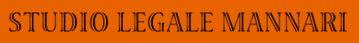 nuovo socio associato assosvezia camera di commercio italia svezia studio legale mannari firenze consolato svedese