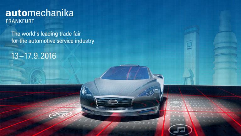 rassegna stampa svedese assosvezia futuro vision zero guida autonoma digitalizzazione Salone dell'Automobile Tomas Eneroth volvo driverless