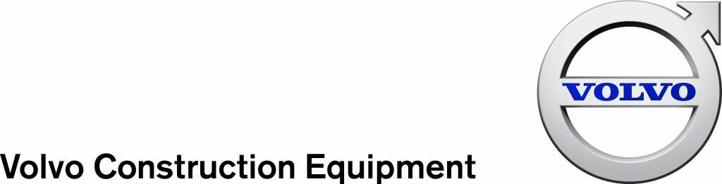 nuovo socio camera commercio italo svedese assosvezia volvo construction equipment vce