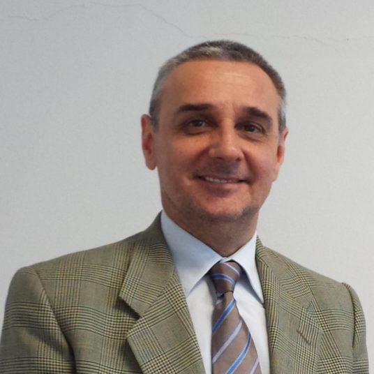 Roberto Rota Atlas Copco Italia Presidente Assosvezia