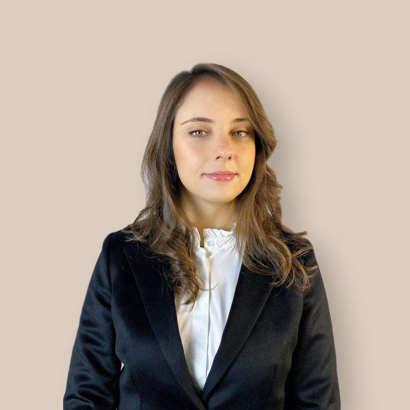 Viola Albertini